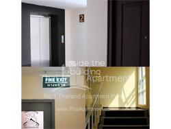 Tres Casa Apartment image 2