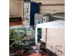 Tres Casa Apartment image 3