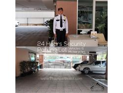 Tres Casa Apartment image 4