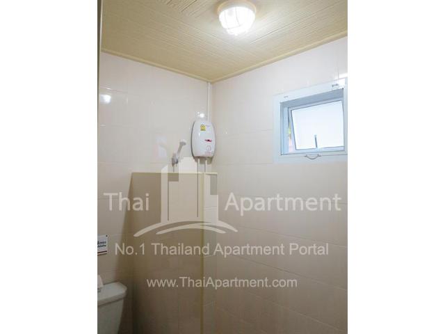 Room  No.9 (Near MRT Huay Kwang) image 7