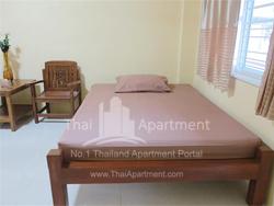 Room  No.9 (Near MRT Huay Kwang) image 2