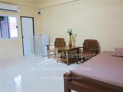 Room  No.9 (Near MRT Huay Kwang) image 4