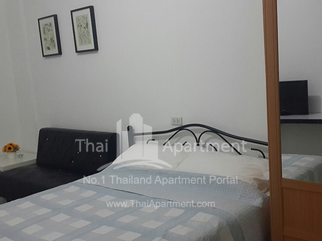 BKK by Ploy House ( Suthisarn MRT ) image 2