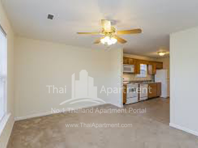 HOMEPLACE APARTMENT image 4