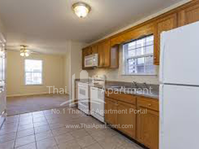 HOMEPLACE APARTMENT image 5