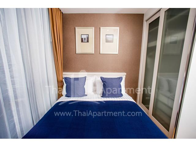 Movenpick Residences Ekkamai Bangkok image 24