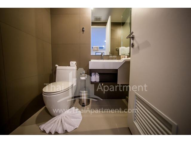 Movenpick Residences Ekkamai Bangkok image 27
