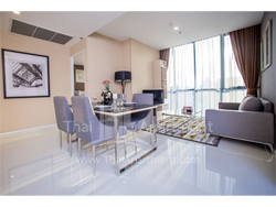 Movenpick Residences Ekkamai Bangkok image 19