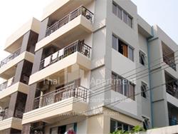 Nawarin Ratchada image 1