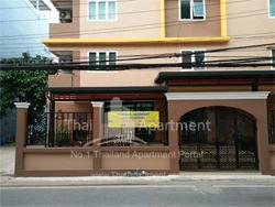 Thong Thana Residence image 1