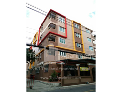 Thong Thana Residence image 2