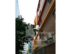 Thong Thana Residence image 3