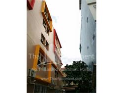 Thong Thana Residence image 5