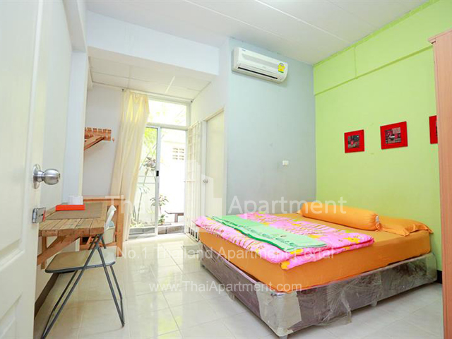 The One Residence Apartment image 3