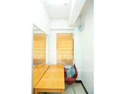 The One Residence Apartment image 4