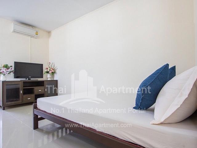 P5 Mansion (Near Mahidol University) image 3