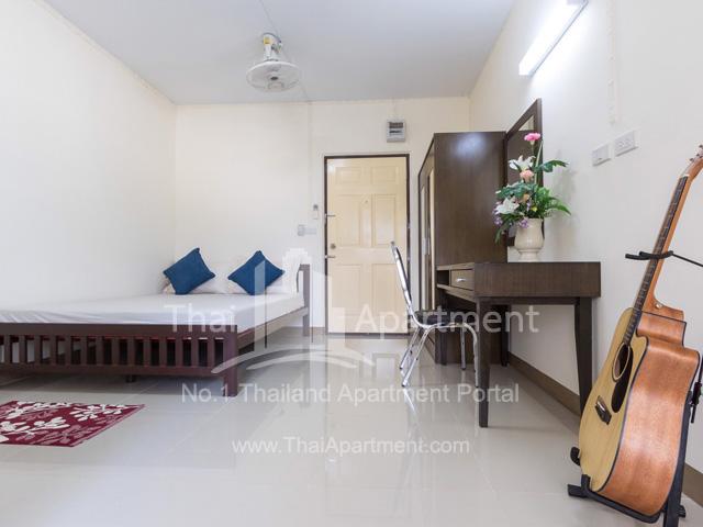 P5 Mansion (Near Mahidol University) image 4
