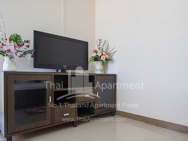 P5 Mansion (Near Mahidol University) image 7