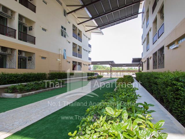 P5 Mansion (Near Mahidol University) image 12