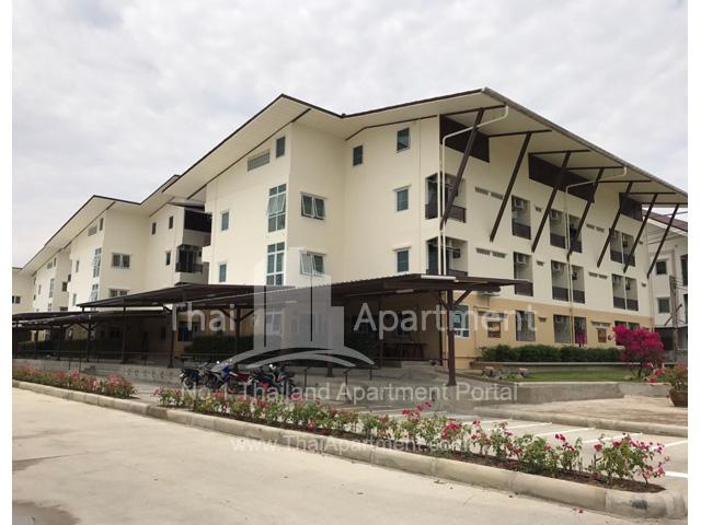 P5 Mansion (Near Mahidol University) image 14
