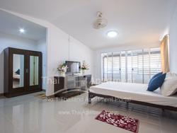 P5 Mansion (Near Mahidol University) image 1