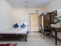 P5 Mansion (Near Mahidol University) image 2