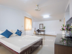 P5 Mansion (Near Mahidol University) image 5