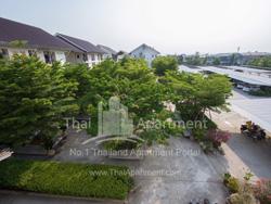 P5 Mansion (Near Mahidol University) image 10