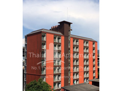 Prime Sathorn Residence image 2