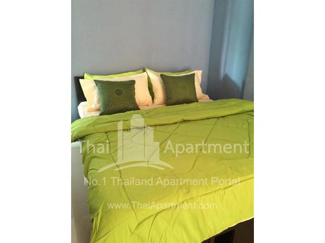 Chill apartment image 5