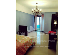 Chill apartment image 6