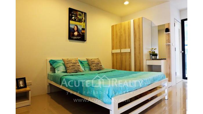 Patio Apartment image 2