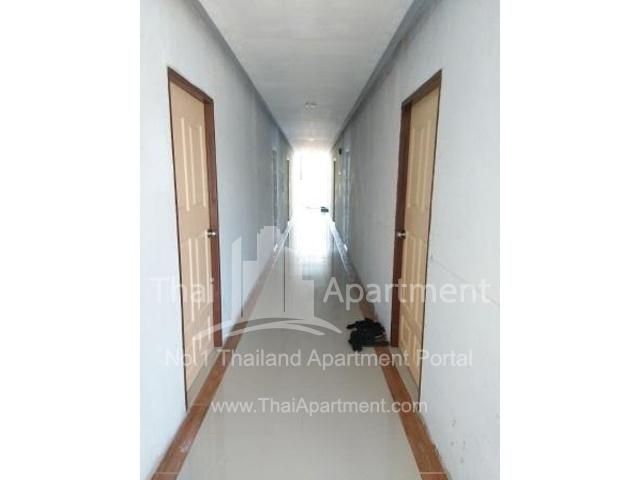 IRIS Apartment image 4
