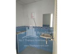IRIS Apartment image 5