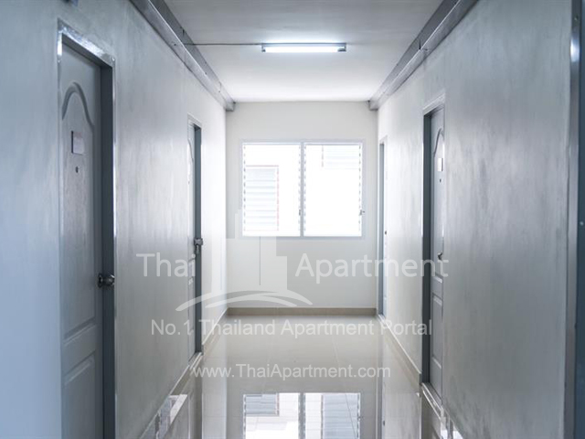 Pagarat Mansion image 4
