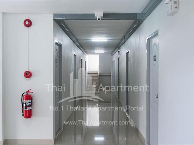 Pagarat Mansion image 5