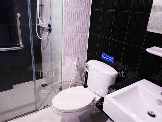 Baansuan Ratchada Resident image 10