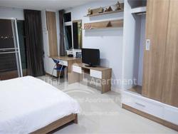 Baansuan Ratchada Resident image 7