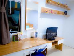 Baansuan Ratchada Resident image 9