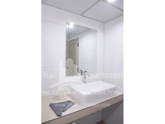 Rama 9 Apartment image 6