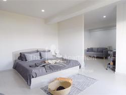 Rama 9 Apartment image 2