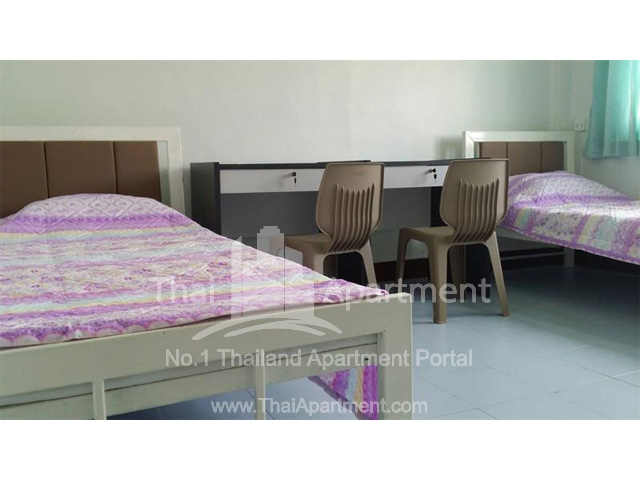 721 room for rent for female near yanhee hospital image 1