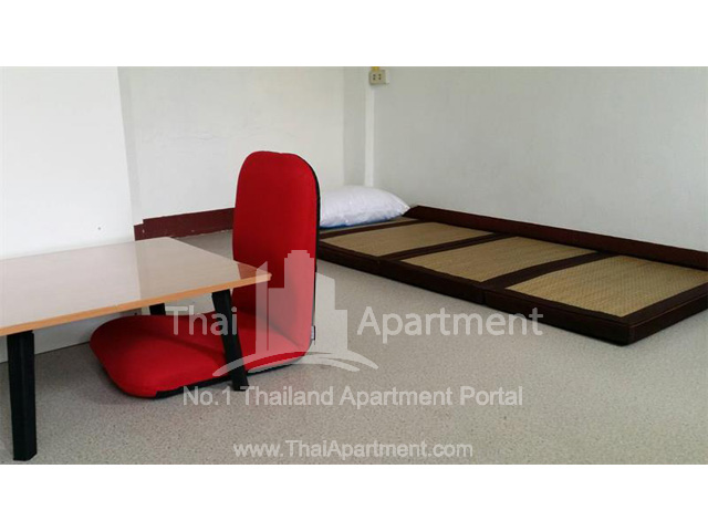 721 room for rent for female near yanhee hospital image 5