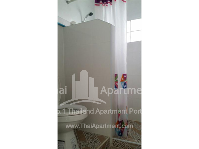 721 room for rent for female near yanhee hospital image 6