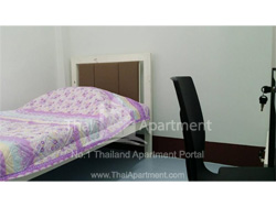 721 room for rent for female near yanhee hospital image 2