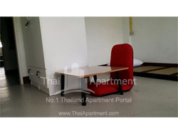 721 room for rent for female near yanhee hospital image 3