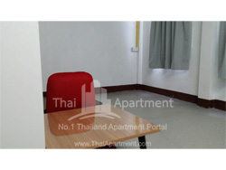 721 room for rent for female near yanhee hospital image 4
