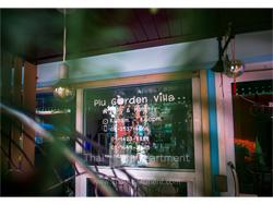 Plu Garden Villa @Sathorn image 6