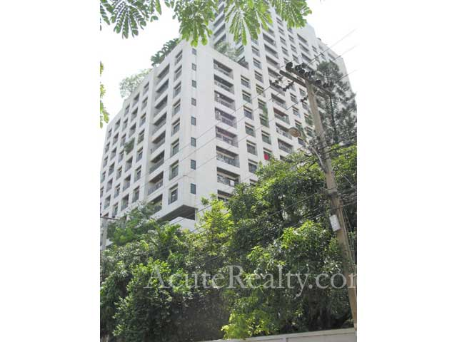 condominium-for-sale-liberty-park-2