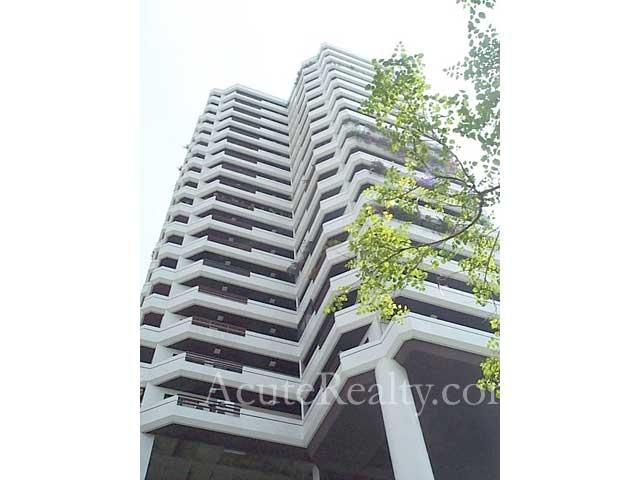 condominium-for-rent-richmond-palace
